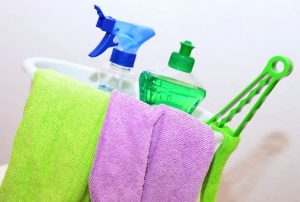 taipei-cleaning-company-is-the-most-affordable