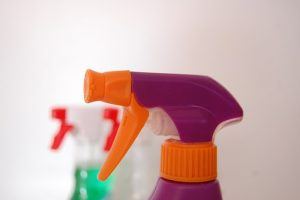 no-time-to-clean-the-house-come-to-the-house-cleaning-company-to-help-you